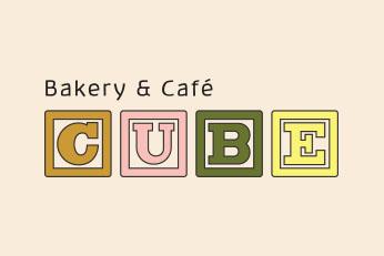 Bakery & Café