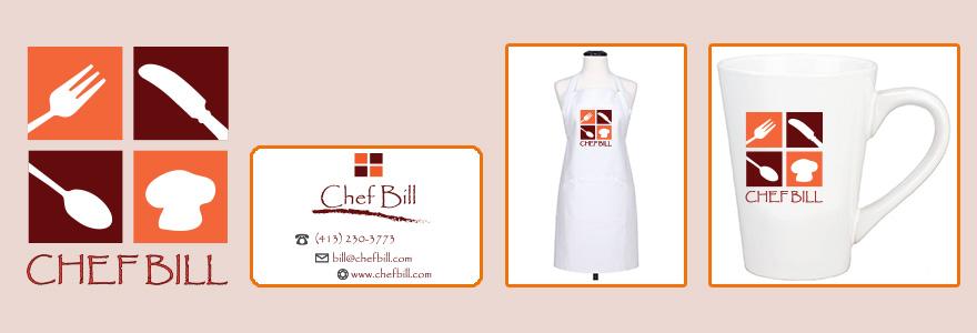 chef bill1