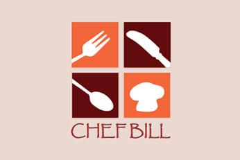 Chef Bill
