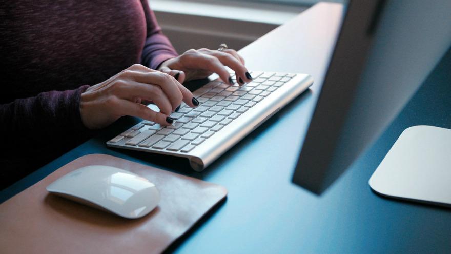 Da li je pokretanje vlastitog bloga vrijedno truda?
