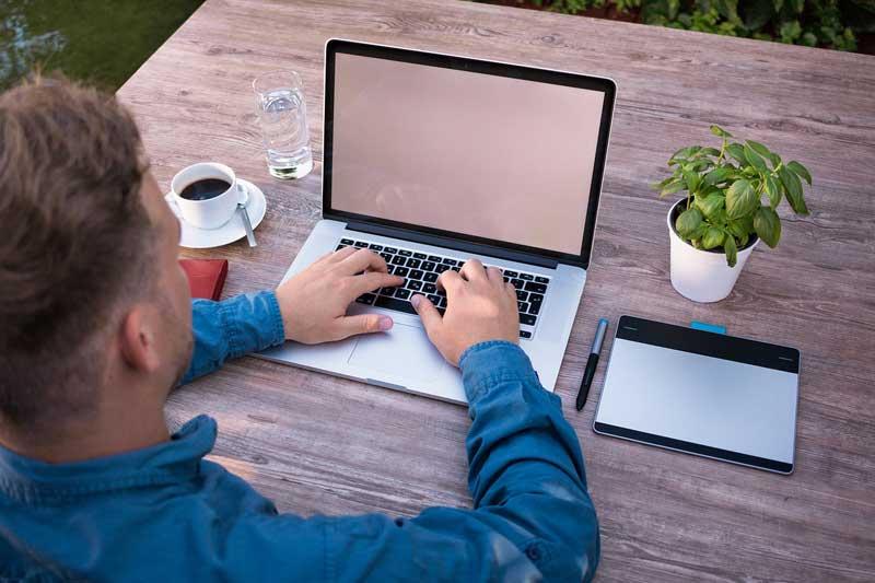 4 ključne stvari koje utječu na korisničko iskustvo web stranice