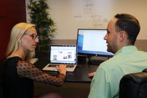 Digitalno brendiranje: 5 ključnih koraka za uspješnu online prisutnost
