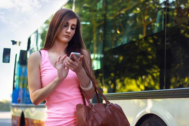 5 razloga za prisutnost na društvenim mrežama za vaš posao